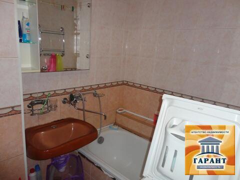 Продажа 1-комн. квартиры на ул. Сухова д.6 в Выборге - Фото 3