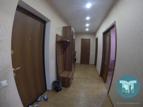 Сдается 2-к квартира ЖК Гранд Каскад - Фото 4