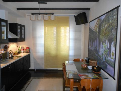 Добротная трехкомнатная Квартира в Южном районе Города. - Фото 4