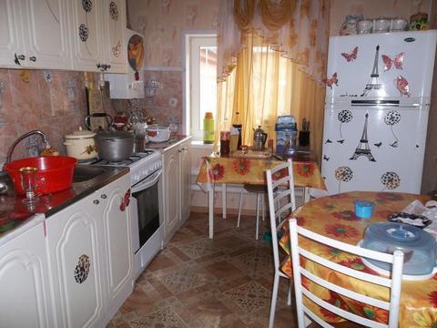 Аренда дома, Екатеринбург, Ул. Лезгинская - Фото 1