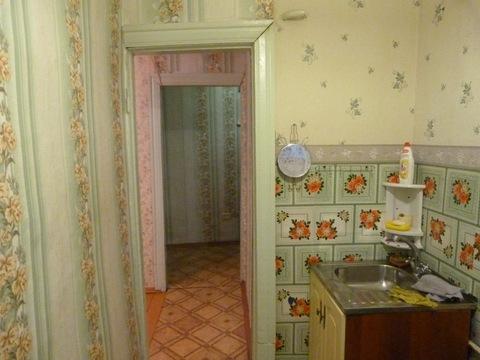 Предлагаю однокомнатную квартиру в г.о Шатура - Фото 5