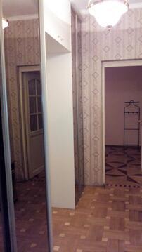Свободная продажа. 2-х комнатной квартиры рядом с м.Октябрьское поле. - Фото 5