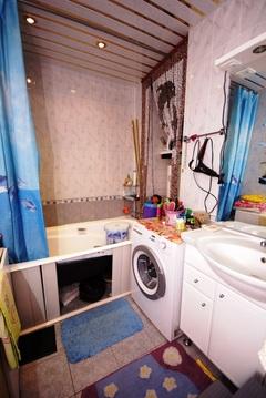Квартира с хорошим ремонтом - Фото 4