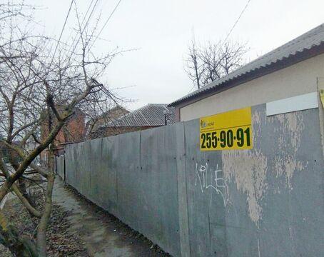 Продаю превосходный дом - Фото 2