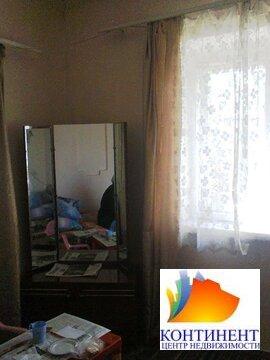 Дом статус квартиры и 3 сотки земли - Фото 4
