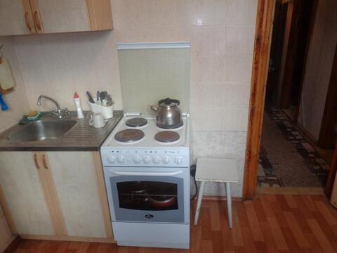 Двухкомнатная квартира: г.Липецк, Катукова улица, д.д. 18 - Фото 4