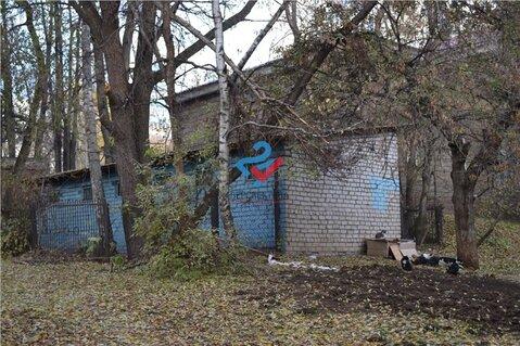 Продажа нежилое помещение 69,6 м2 Тукаева 55а - Фото 5