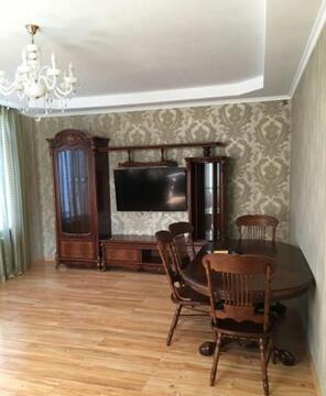 Сдается 2х этажный дом в Давидовке - Фото 4