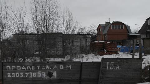 Участок в районе Мальково - Фото 2