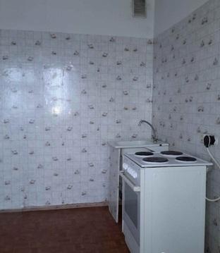 Продам просторную 2-х комн. квартиру в г. Мытищи - Фото 5