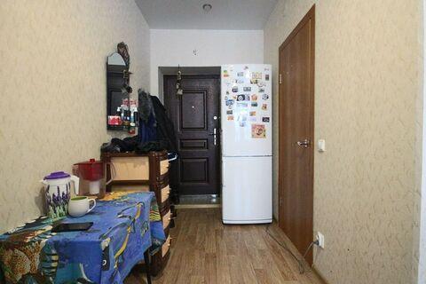 Продажа квартиры, Череповец, Ул. Раахе - Фото 2