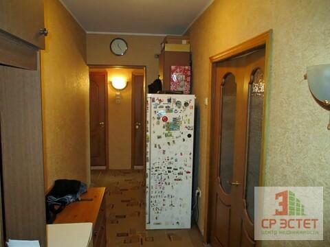 3-комн.квартира Коломенская д.5 - Фото 3