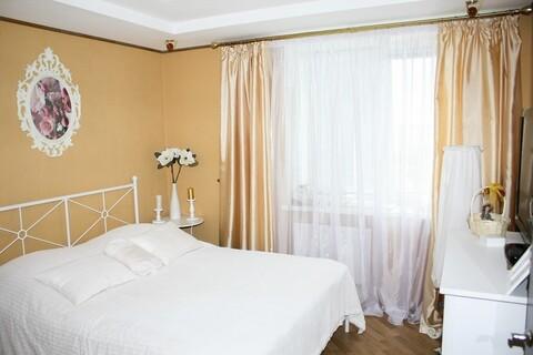 Продажа квартиры, Рязань, Кальное - Фото 3
