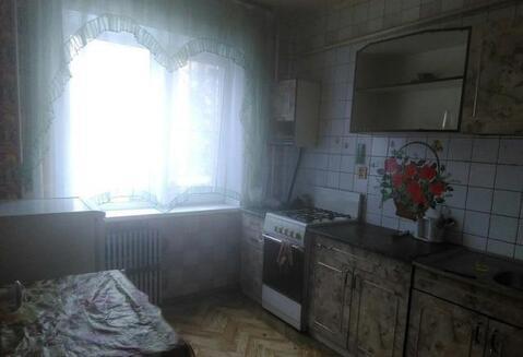вашему снять квартиру город курск хрущева кто