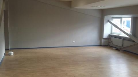 Офисные помещения в г. Дубна, ул. Дружбы, д. 15, стр. 1 - Фото 3