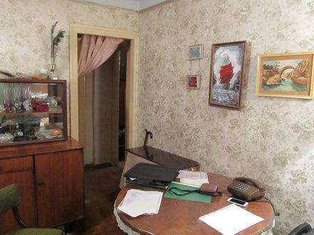3 комнатная квартира в Нахичевани ул. 11 линия - Закруткина - Фото 3