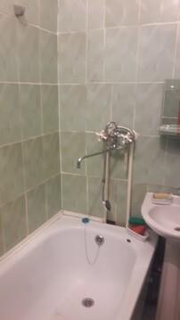 Продам квартиру в Тейково - Фото 3