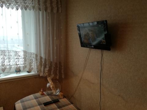 Продается 3-х комн.квартира м. Алтуфьево - Фото 5
