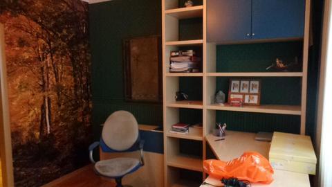 Продается 4-я квартира в королеве мкр.юбилейный на ул.пушкинская д.3 - Фото 5