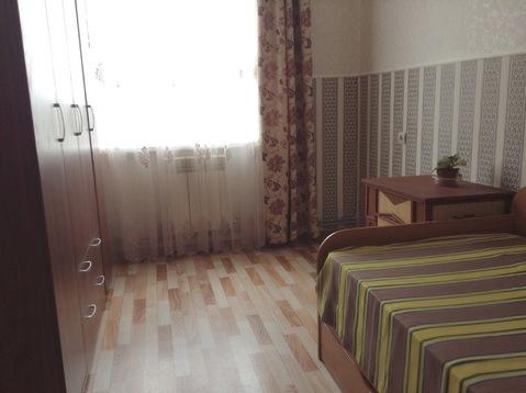 Сдам 2-комнатную квартиру в пос. Дубовое - Фото 1