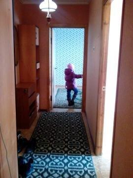 Продается 2-ая квартира в Михнево - Фото 5