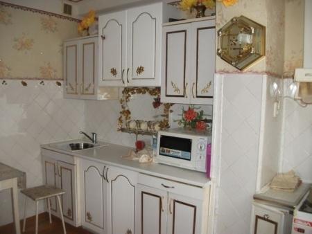 Продажа квартиры, Иноземцево, Ул. 50 лет Октября - Фото 1