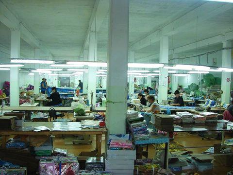 Сдадим помещение под швейный цех в Кохме - Фото 3