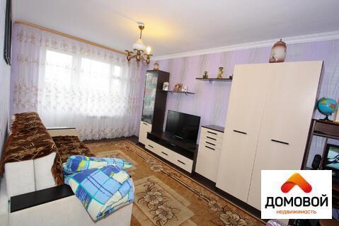 Хорошая 2-комнатная квартира в центре города Серпухов - Фото 3
