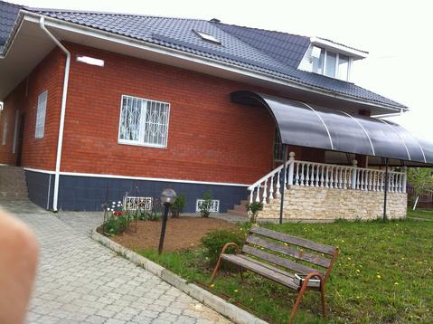 Дом в аренду а Новой Ольховке - Фото 2