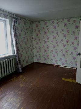 1 комнатная квартира Белинского 71а - Фото 1