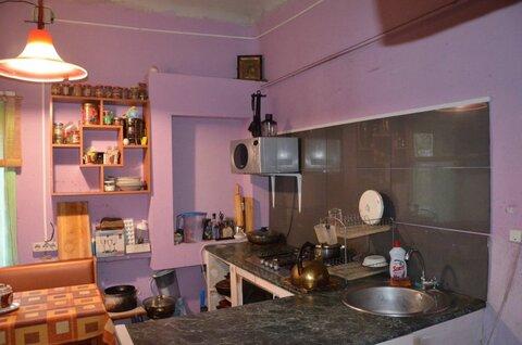Продажа дома, 61 м2, Кольцевая, д. 4 - Фото 1