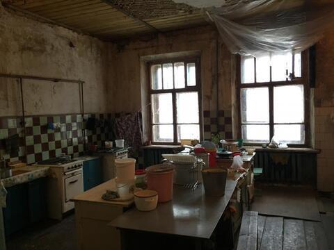 Комната недорого - Фото 3