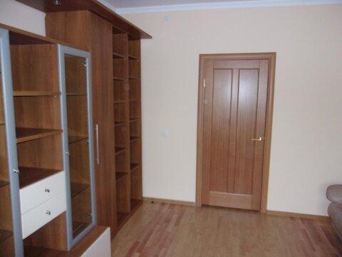 Двухкомнатную квартиру М. Беговая с евроремонтом - Фото 3