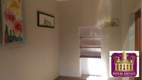 Сдам помещение под офис 32 м2 на 1 этаже в центре - Фото 3
