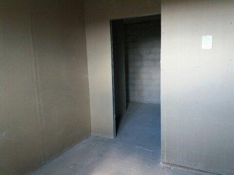 Продажа 2-комнатной квартиры, 61 м2, 2-й Хлыновский переулок, д. 1 - Фото 4