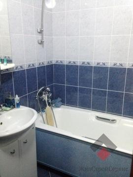 Продается 2-к квартира в , пос. внииссок, ул. Дружбы д.1 - Фото 3