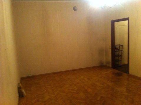 Продается 2-х комн. квартира в сталинском доме рядом с м. Кутузовская - Фото 2