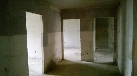 Одна из трёхкомнатных квартир ищет своих новых хозяев! - Фото 3