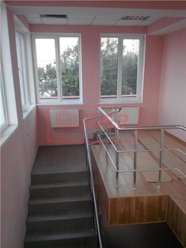 Элитный Офис на Юмашева - Фото 4
