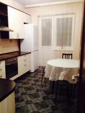 Отличная квартира в аренду - Фото 1