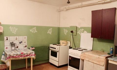 Аренда комнаты 17кв.м. на ул.Труфанова (ТЦ 7 Дней) - Фото 3