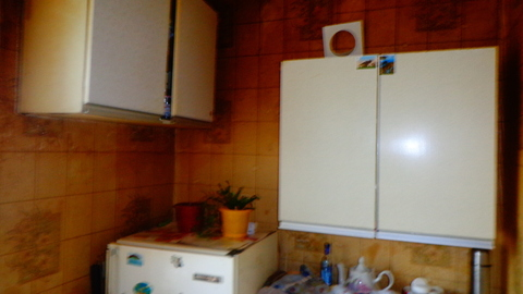 Продажа 2-х квартира Москва Краснопахорское поселение, с. Красная Пахр - Фото 5