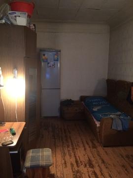 Продажа 2-х комнатной квартиры в спальном районе Юга города Москвы - Фото 2