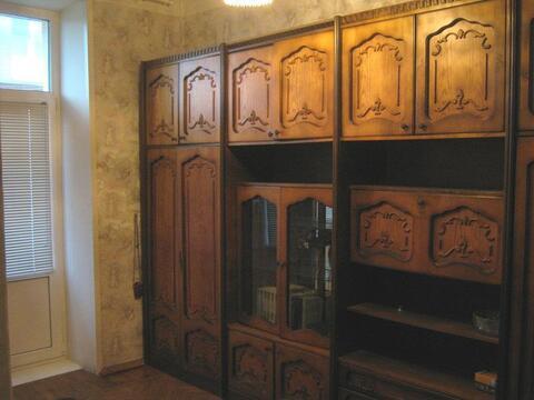 4-х комнатная квартира в Московском районе в Сталинском доме - Фото 5