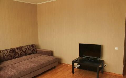 Сдается отличная квартира в новом доме - Фото 3