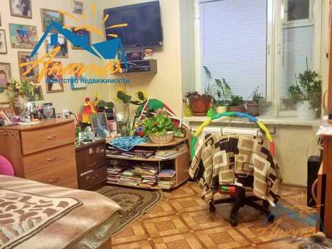 1 комнатная квартира в Обнинске, Ляшенко 6 б - Фото 1