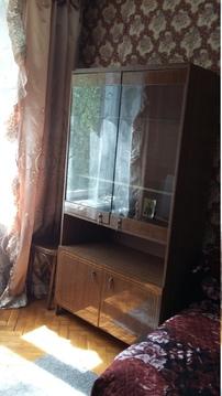 Сдаем комнату рядом с м. Перово - Фото 4