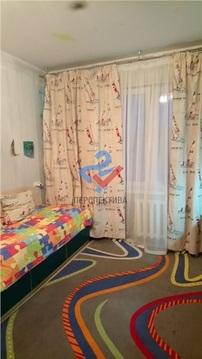 Квартира по Российской 47 - Фото 5