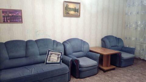 Сдаётся 2 к. квартира на ул. Богородского - Фото 1