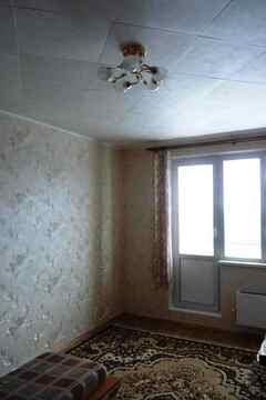 Продам 1-комн.квартиру в Брехово - Фото 3